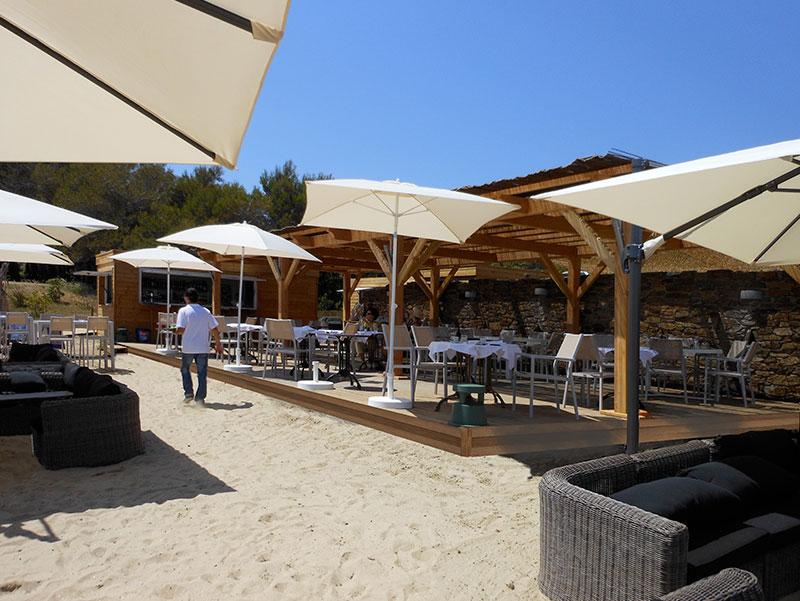 D co terrasse restaurant jardin marseille 22 terrasse for Terrasse en ville location marseille